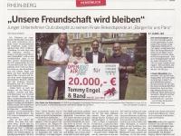 Bergische-Landeszeitung 2018