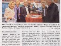 Bergisches Handelsblatt 2016