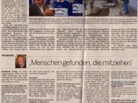 Bergische Landeszeitung 2011/2