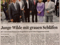 Kölner Stadt-Anzeiger 2011