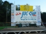 JUC-Cup 2007