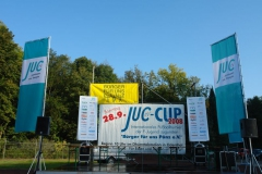 JUC-Cup 2008