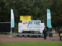 JUC-Cup 2010