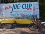 JUC-Cup 2011
