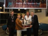 14-15-gl-JUC-Spendentreff_us_01