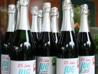 Juc-Jubiläum-25-Jahre (17)