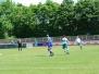 Benefiz Fußballspiel 2008