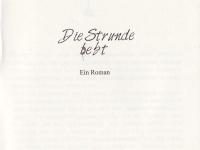 JUC-Buch-Die-Strunde-bebt-Seite-1