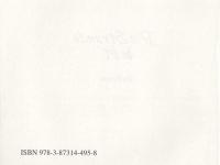 JUC-Buch-Die-Strunde-bebt-Seite-2