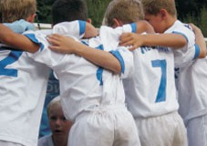 JUC-Cup 2005