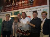 JUC-Spendentreff-2015 (1)
