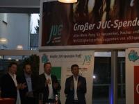 JUC-Spendentreff-2015 (18)