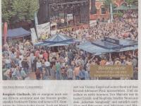 Bergisches Handelsblatt 2018