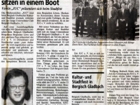 Kölner Stadt-Anzeiger 1995