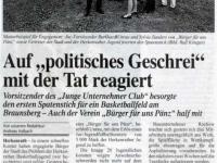 Kölner Stadt-Anzeiger 1998