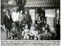 Wochenpost 1998