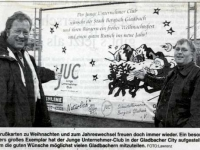 Wochenpost 1999