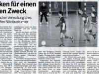 Bergische Landeszeitung 2002