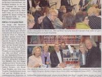 Kölner Stadtanzeiger 2016