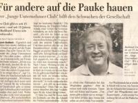 Kölner Stadtanzeiger 2006