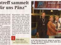 Bergisches Handelsblatt 2014