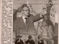 Bergisches Handelsblatt 2005
