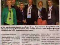 Bergisches Handelsblatt 2013