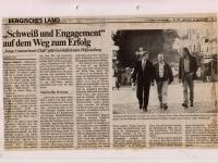 Kölner Stadt-Anzeiger 1994