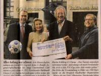 Kölner Stadt-Anzeiger 2004