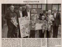 Kölner Stadt-Anzeiger 2008