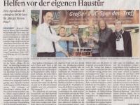 Kölner Stadtanzeiger 2017