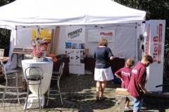 Stadtfest 2012